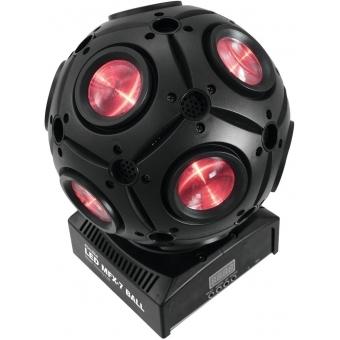 EUROLITE LED MFX-7 Ball #7