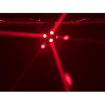 EUROLITE LED MFX-7 Ball #10