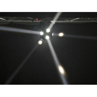 EUROLITE LED MFX-7 Ball #11