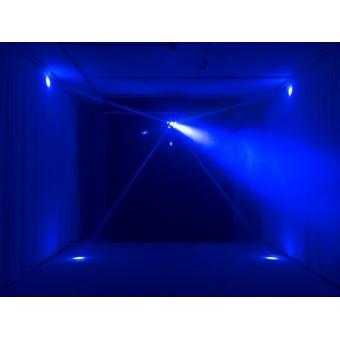 EUROLITE LED MFX-7 Ball #16