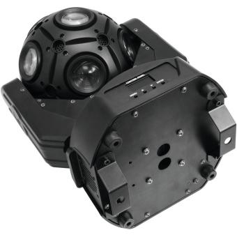 EUROLITE LED MFX-7 Action ball #3