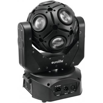 EUROLITE LED MFX-7 Action ball #7