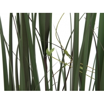 EUROPALMS Willow branch grass, artificial, 183cm #2