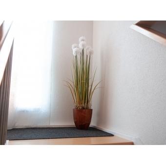 EUROPALMS Dandelion, artificial flower, 107cm #10