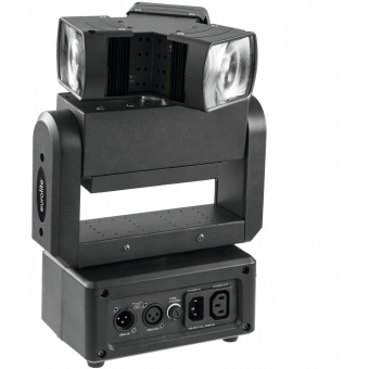 EUROLITE LED MFX-6 Beam Effect #2
