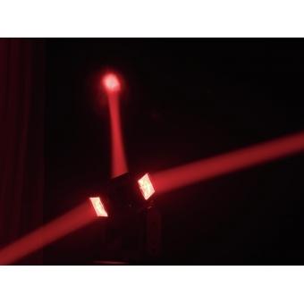 EUROLITE LED MFX-6 Beam Effect #9