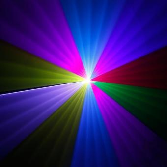 Cameo LUKE 700 RGB #11