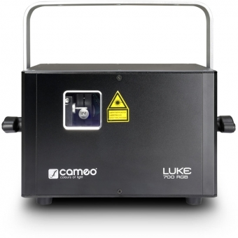 Cameo LUKE 700 RGB #4