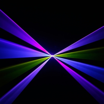 Cameo LUKE 700 RGB #9