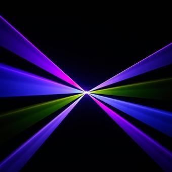 Cameo LUKE 700 RGB #10