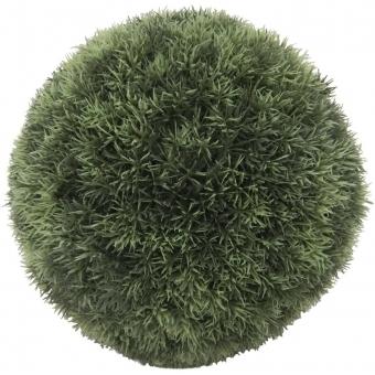 EUROPALMS Grass ball, 29cm