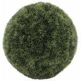 EUROPALMS Grass ball, 39cm