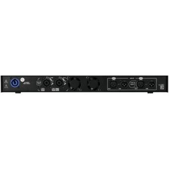 OMNITRONIC XDA-1002 Class D Amplifier #3