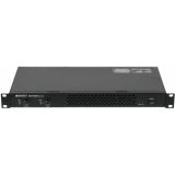OMNITRONIC XDA-1002 Class D Amplifier