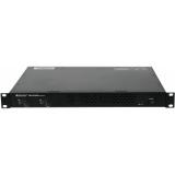 OMNITRONIC XDA-2402 Class D Amplifier