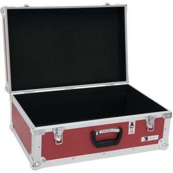 ROADINGER Universal Case Tour Pro red