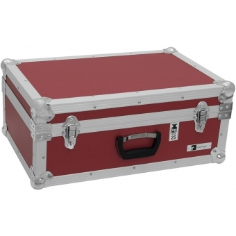 ROADINGER Universal Case Tour Pro red #2