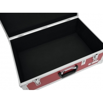 ROADINGER Universal Case Tour Pro red #4