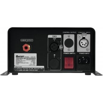 ANTARI LCU-1SE Liquid Control unit #4