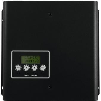 ANTARI LCU-1SE Liquid Control unit #5