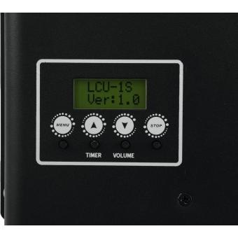 ANTARI LCU-1SE Liquid Control unit #6