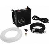 ANTARI LCU-1SE Liquid Control unit