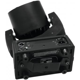 EUROLITE LED TMH-41 Hypno Moving Head Spot #8
