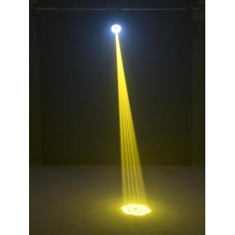 EUROLITE LED TMH-41 Hypno Moving Head Spot #15