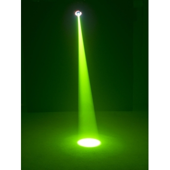 EUROLITE LED TMH-41 Hypno Moving Head Spot #16