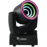 EUROLITE LED TMH-61 Hypno Moving Head Beam