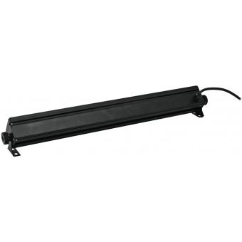 EUROLITE LED Party UV Bar-9 #4