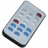 EUROLITE IR-19 Remote Control