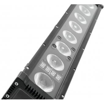 EUROLITE LED IP T1000 QCL Bar #5