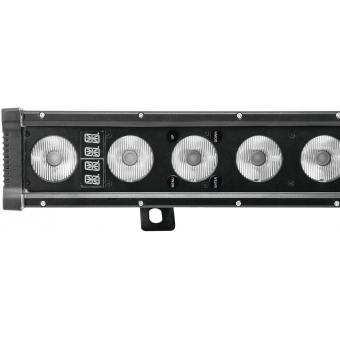 EUROLITE LED IP T1000 QCL Bar #6