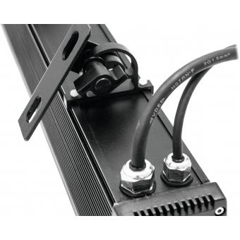 EUROLITE LED IP T1000 QCL Bar #7