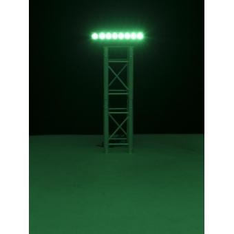 EUROLITE LED IP T1000 QCL Bar #8