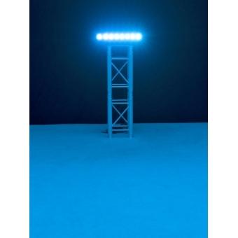 EUROLITE LED IP T1000 QCL Bar #9