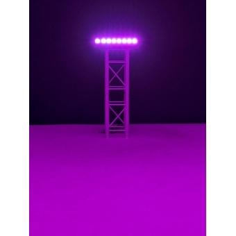 EUROLITE LED IP T1000 QCL Bar #11