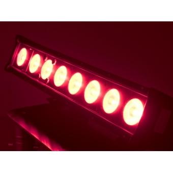 EUROLITE LED IP T1000 QCL Bar #12