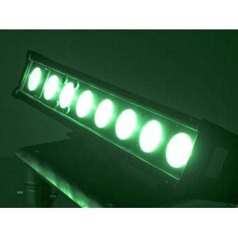 EUROLITE LED IP T1000 QCL Bar #14