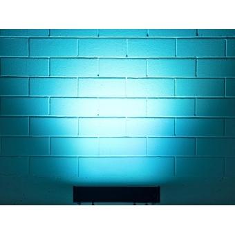 EUROLITE LED IP T1000 QCL Bar #15