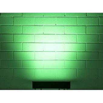 EUROLITE LED IP T1000 QCL Bar #16