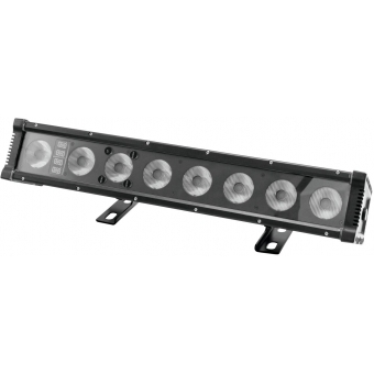 EUROLITE LED IP T1000 WW Bar #2