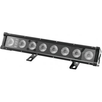EUROLITE LED IP T1000 WW Bar #2