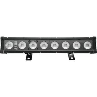 EUROLITE LED IP T1000 WW Bar #4