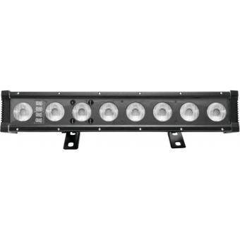 EUROLITE LED IP T1000 WW Bar #4