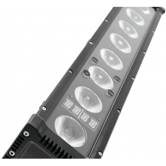 EUROLITE LED IP T1000 WW Bar #5