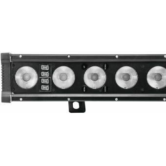 EUROLITE LED IP T1000 WW Bar #6