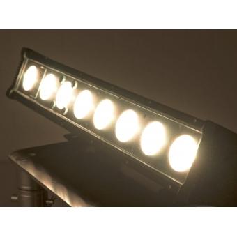 EUROLITE LED IP T1000 WW Bar #8