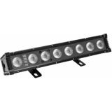 EUROLITE LED IP T1000 WW Bar